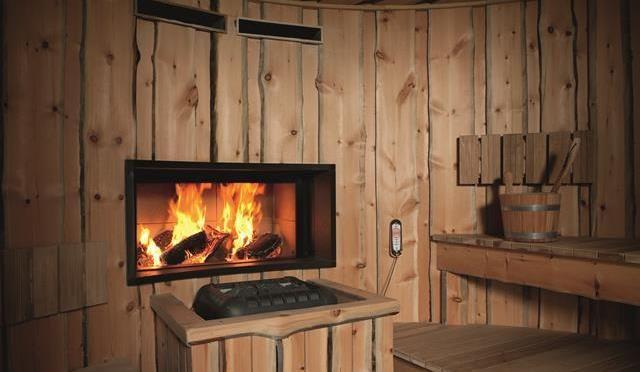 Krb v saune? vyberte si od HT-design