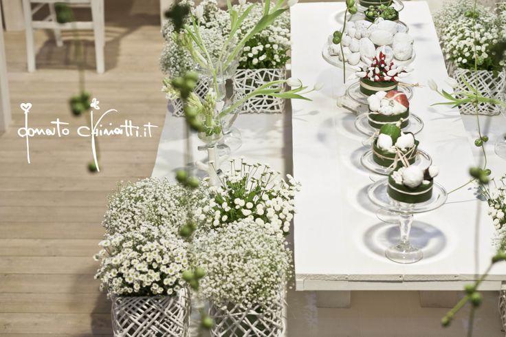 #event #flowerdesigners #flowers #matrimoniopuglia #matrimonio #wedding #apulia #salento #promessisposi #esposizionefloreale #ceste #melograno #ceste #matrimoniolecce #weddingplanner #allestimentifloreali #donatochiriatti