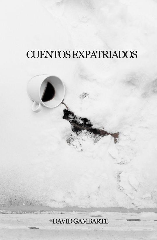 Amparo Espana Photography: Cuentos expatriados