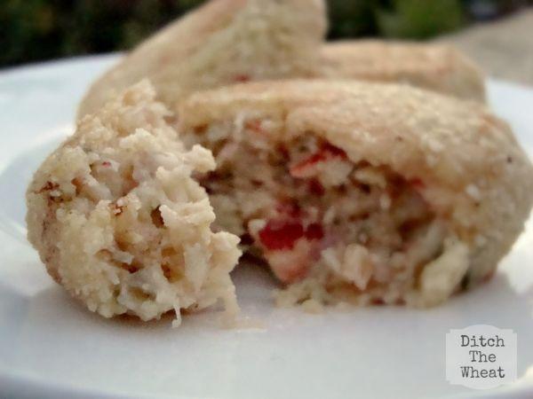 25 Best Ideas About Lobster Cake On Pinterest Lobster