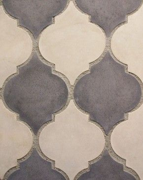 1000 Ideas About Arabesque Pattern On Pinterest