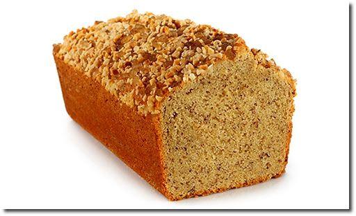 Baileys Kandis Kuchen
