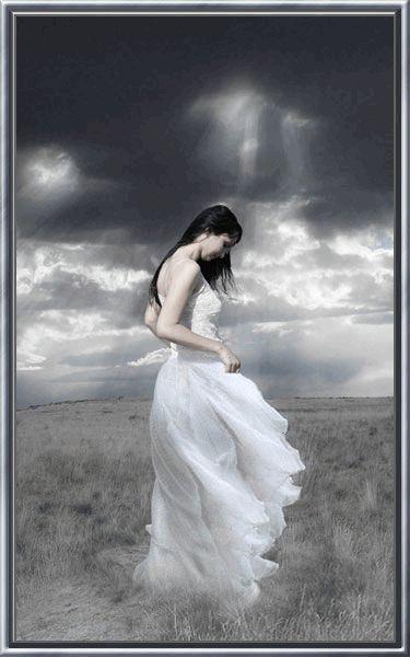 CURE A TRISTEZA COM OTIMISMO        Muitas vezes achamos que a tristeza invadiu a nossa vida como se nunca mais tivesse a pretens...