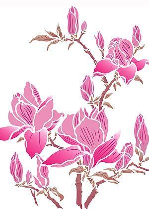 Google Image Result for http://www.hennydonovanmotif.co.uk/images/large-magnolia.jpg