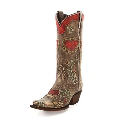 17 Best images about Cowboy Up on Pinterest | Heart, Western boots ...