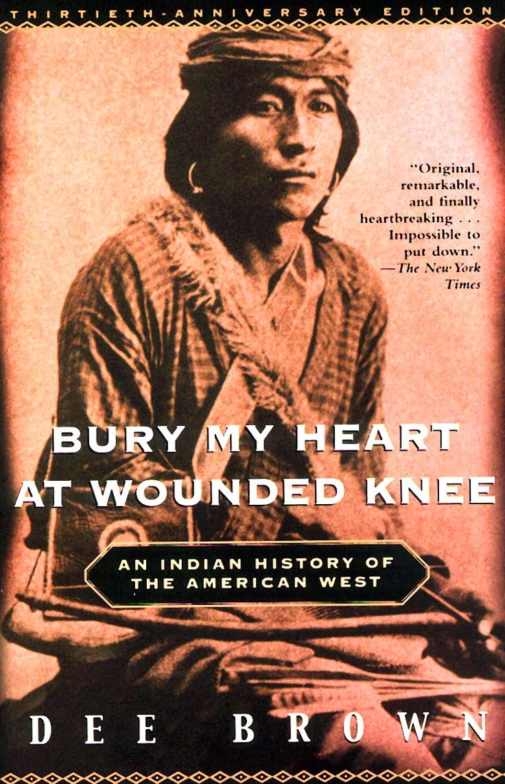 1000 images about native american adam beach heart wrenching book if you ever wanted to know about the native american history and