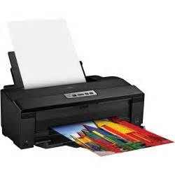 Search Review of epson inkjet printers. Views 1565.