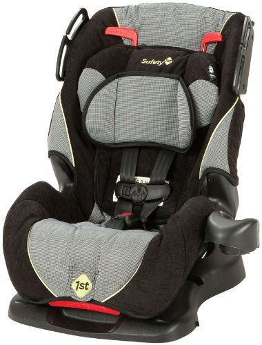 34 best baby car seat and accessories images on pinterest baby car seats baby cars and. Black Bedroom Furniture Sets. Home Design Ideas