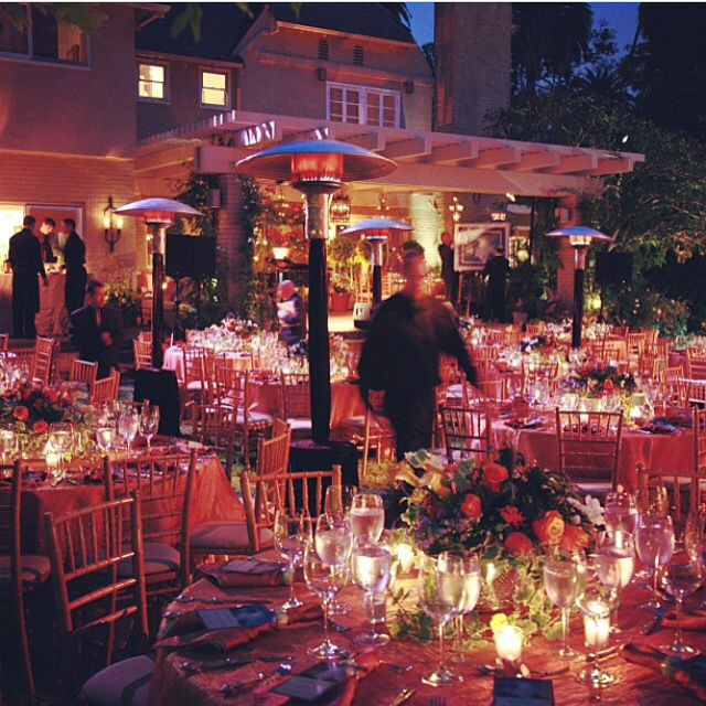 25 best Event Planning images on Pinterest | Event ...