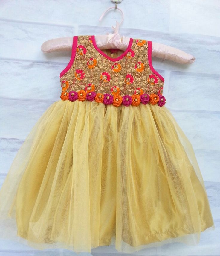 baby girl party wear frocks,   for more whatsapp us to +919846396563