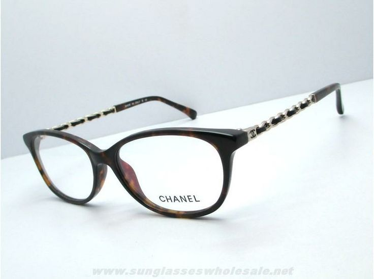 Chanel Optical Eyeglasses Usa : 17 Best images about The eye glasses hunt! on Pinterest ...