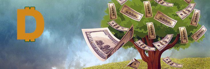 """A Planck E o convida a participar do treinamento """"DTUcoin: O Dinheiro que Cresce em Árvores"""" O conhecimento da geração e comercialização de DTUcoins é fundamental a todos aqueles interessados em participar da nova economia mundial. A diminuição das reservas mundiais de petróleo exige do mercado internacional novos parâmetros. Com a monetização das deseconomias, surge um novo mercado de US$50 trilhões/por ano! Participe!  Acesse nosso site para maiores informações!"""