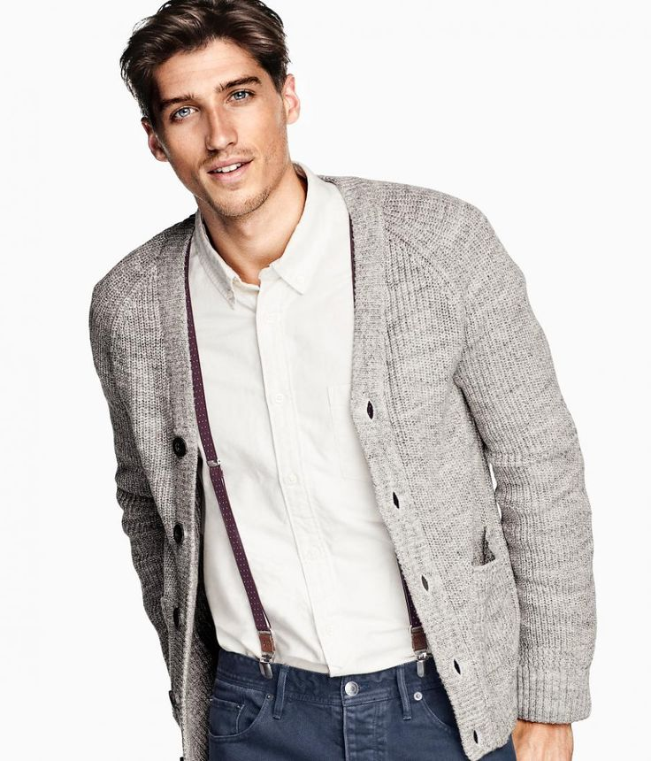 The latest men's fashion including best basics, classics, stylish  eveningwear and casual street style looks. Shop men's clothing for every  occasion.