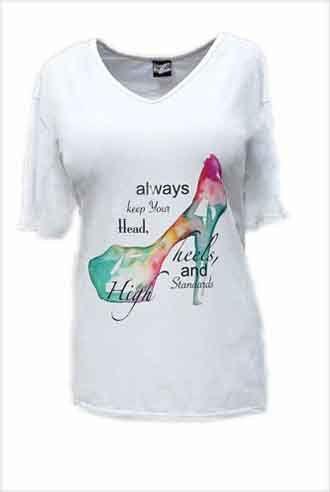 466 best woman plus size shirt images on pinterest | plus size