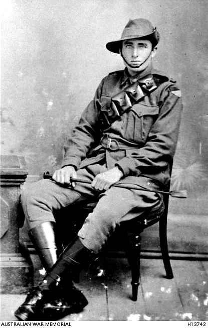 WWI. On 29 July 1917 while serving with 105 Howitzer Battery,  Gunner  Alwyn A T Pringle was killed in action, aged 24, and was buried in the Dickebusch New Military Cemetery Extension, Belgium.