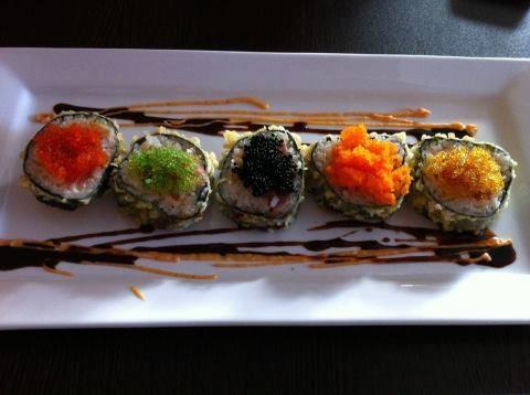 japone sushi 1