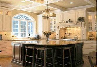 Oltre 1000 idee su cucine di lusso su pinterest cucine - Cucine di lusso prezzi ...