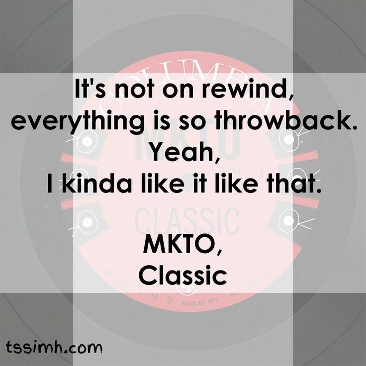 Lyric pretty girls lyrics : 57 best Misfit Kids & Total Outcasts images on Pinterest | Lyrics ...