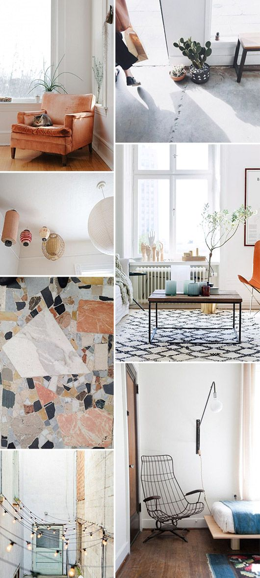 Best 98 : P A S T E L S : ideas on Pinterest | Hausdekorationen ...