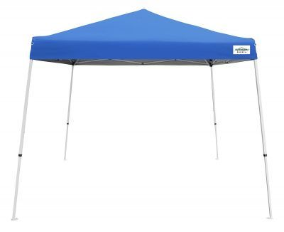 A pop up canopy tent is a temporary and portable shelter used for functions events festivals and c&ing.  sc 1 st  Pinterest & 10 best Top 10 Best Pop Up Canopy Tents in 2017 images on ...