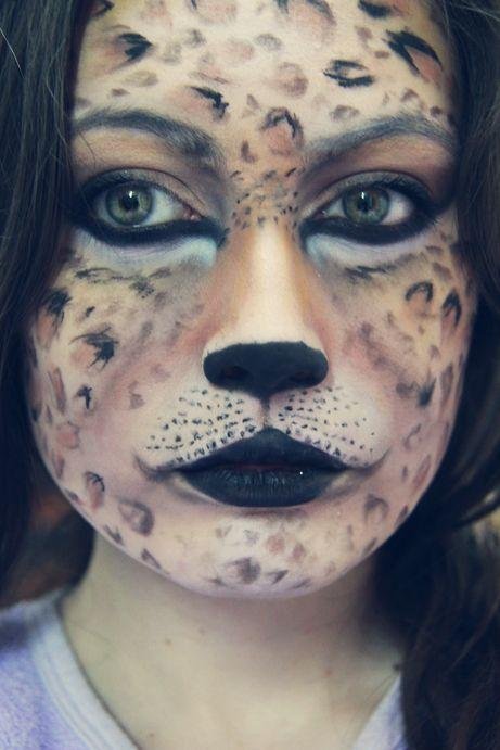 107 best Halloween images on Pinterest | Costumes, Halloween ideas ...