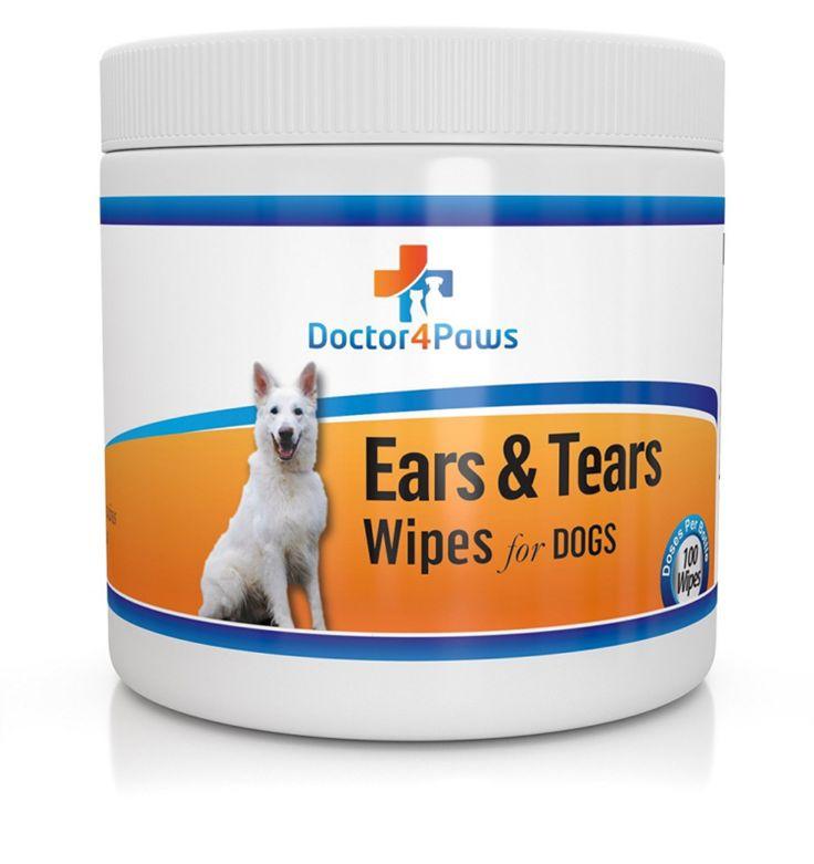 Cider Vinegar For Dogs Ears Uk