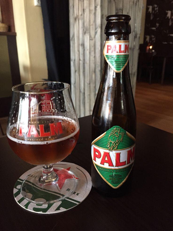2015-06-23 Drachten café De lachende koe Palm