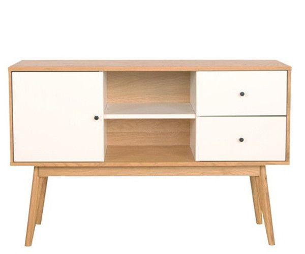 Helsinki sideboard – Stacks Furniture Store
