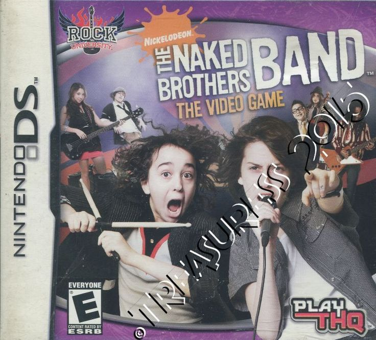 60 Best Naked Brothers Band Images On Pinterest  Naked -2008