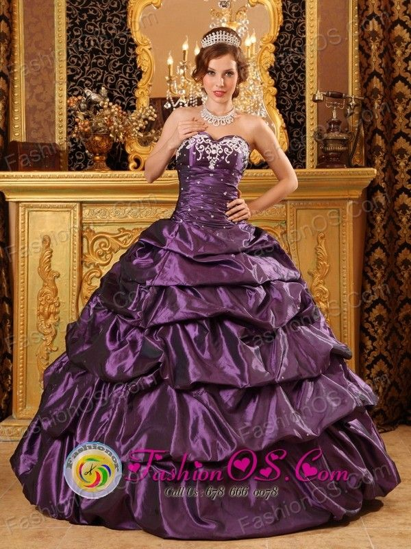 163 best Vestidos para 15 años images on Pinterest | Ball gowns ...