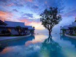 ผลการค้นหารูปภาพสำหรับ resort in hua-hin