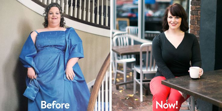 Me, Minus 170 Pounds: One Woman's Weight-Loss Transformation
