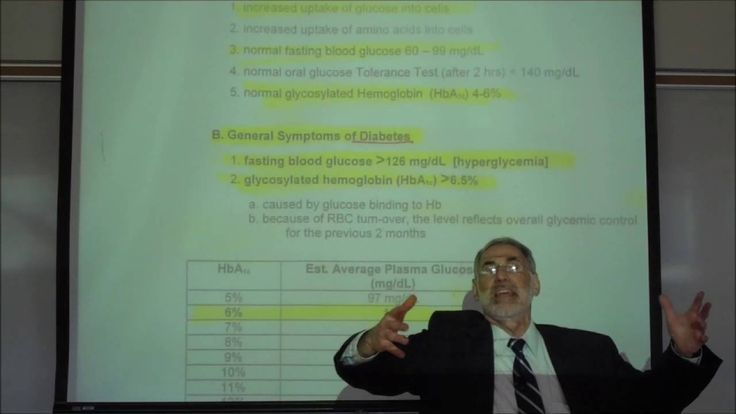 ANTIDIABETIC DRUGS; PART 1 OVERVIEW OF PATHOPHYSIOLOGY OF DIABETES by Professor Fink - WATCH VIDEO HERE -> http://bestdiabetes.solutions/antidiabetic-drugs-part-1-overview-of-pathophysiology-of-diabetes-by-professor-fink/      Why diabetes has NOTHING to do with blood sugar  *** best oral medication for diabetes ***  In this Video-Lecture, Professor Fink reviews the major actions of Insulin in the body and the Regulation of Insulin Release.  Professor Fink then defines Diabe