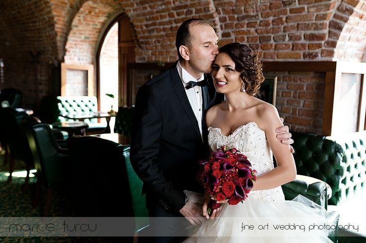 lovely couple  (c) Marius Turcu Photography