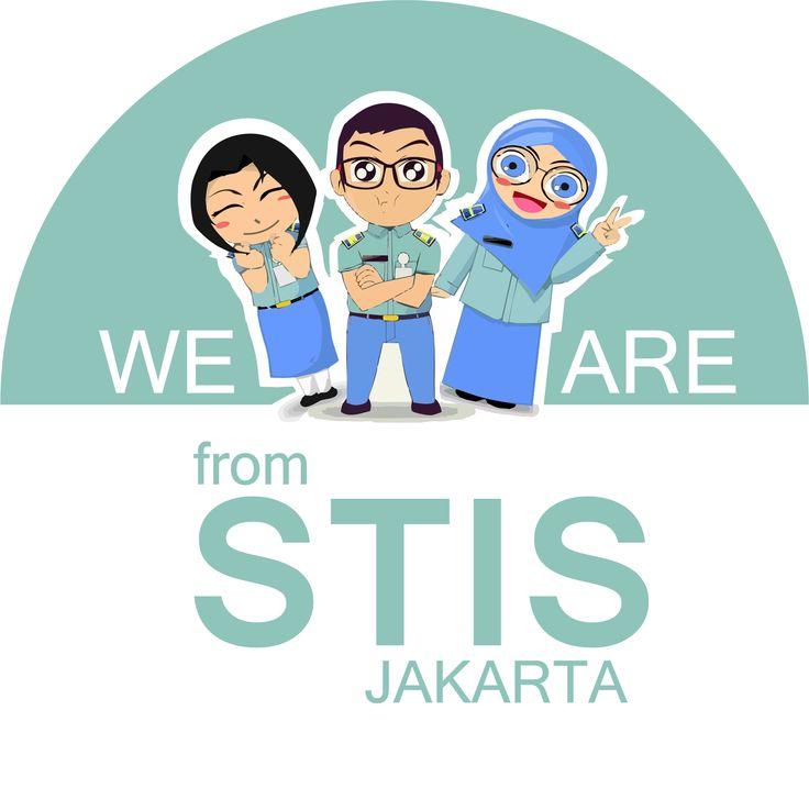 Design Background Jam Dinding teruntuk Mbak Dwi Agus P., sebagai hadiah kenang-kenangan kepada Penjara Anak Laki-Laki di Tangerang, Jawa Barat yang menjadi subject matter skripsinya