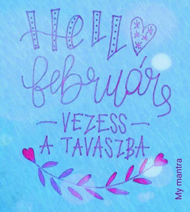 #akvarell képek---inspiráló és pozitív #idézetek #gondolatok #bölcsességek #szavak #motiváció #inspiráló #inspiráció #mymantra #idézet #boldogság #hála #bizalom #szerelem #love #érzés #szeretet