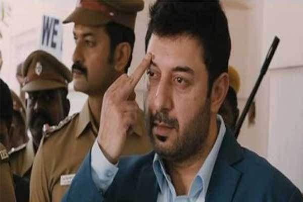 Best Tamil Movie Climax – These 10 Are Unpredictable And Nailed #Tamilmovies #Thanioruvan
