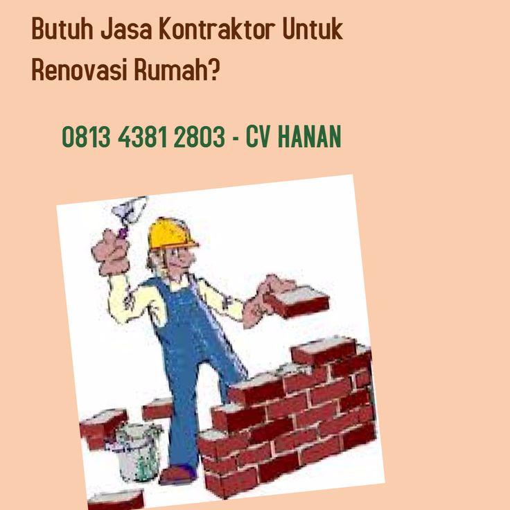 contoh denah rumah sederhana, desain rumah idaman, estimasi renovasi rumah, biaya bikin rumah minimalis, jasa desain rumah murah, jasa kontraktor, biaya renovasi rumah tingkat, tips membangun rumah, menghitung biaya renovasi rumah, pinjaman untuk renovasi rumah  Jasa Bangun dan Renovasi Rumah / Ruko / Gudang / Properti - Pasang Atap Galvalum - Interior  Melayani area : Surabaya - Sidoarjo - Pasuruan - Mojokerto - Gresik  CALL : 081343812803