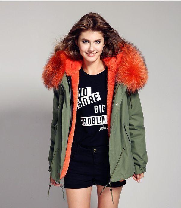 Best 25  Womens parka ideas only on Pinterest | Womens parka coats ...