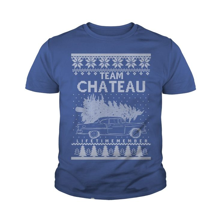 It's Good To Be CHATEAU Tshirt #gift #ideas #Popular #Everything #Videos #Shop #Animals #pets #Architecture #Art #Cars #motorcycles #Celebrities #DIY #crafts #Design #Education #Entertainment #Food #drink #Gardening #Geek #Hair #beauty #Health #fitness #History #Holidays #events #Home decor #Humor #Illustrations #posters #Kids #parenting #Men #Outdoors #Photography #Products #Quotes #Science #nature #Sports #Tattoos #Technology #Travel #Weddings #Women