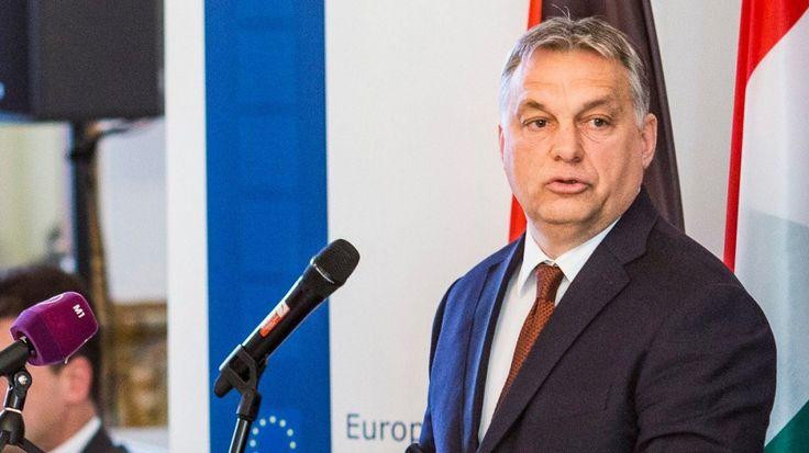 Lánczi: Európa új vezetője Orbán Viktor - https://www.hirmagazin.eu/lanczi-europa-uj-vezetoje-orban-viktor
