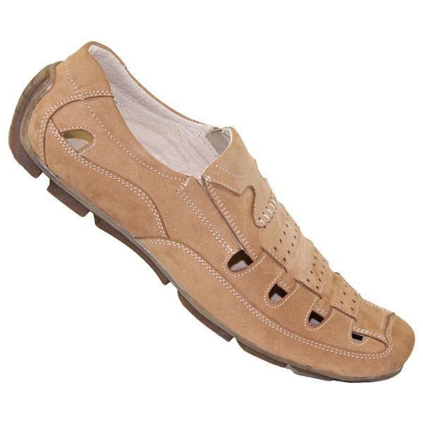 Октябрьск обувь