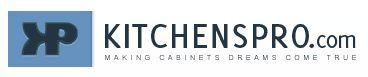 Comprehenisve List of RTA Cabinet Manufacturers and Major Retailers: Kitchen Pro