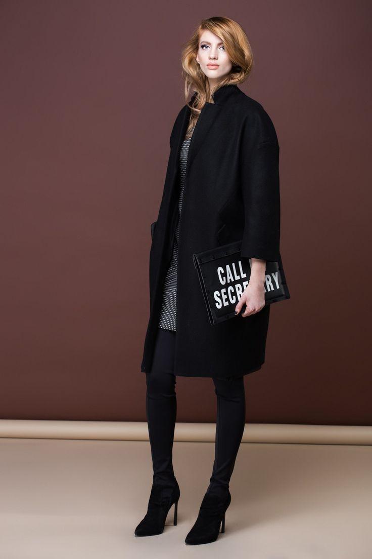 coat 31218