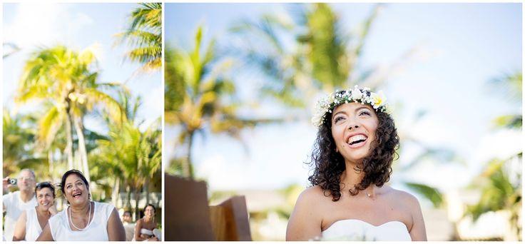 Mauritius Wedding Outrigger Mauritius Resort and Spa
