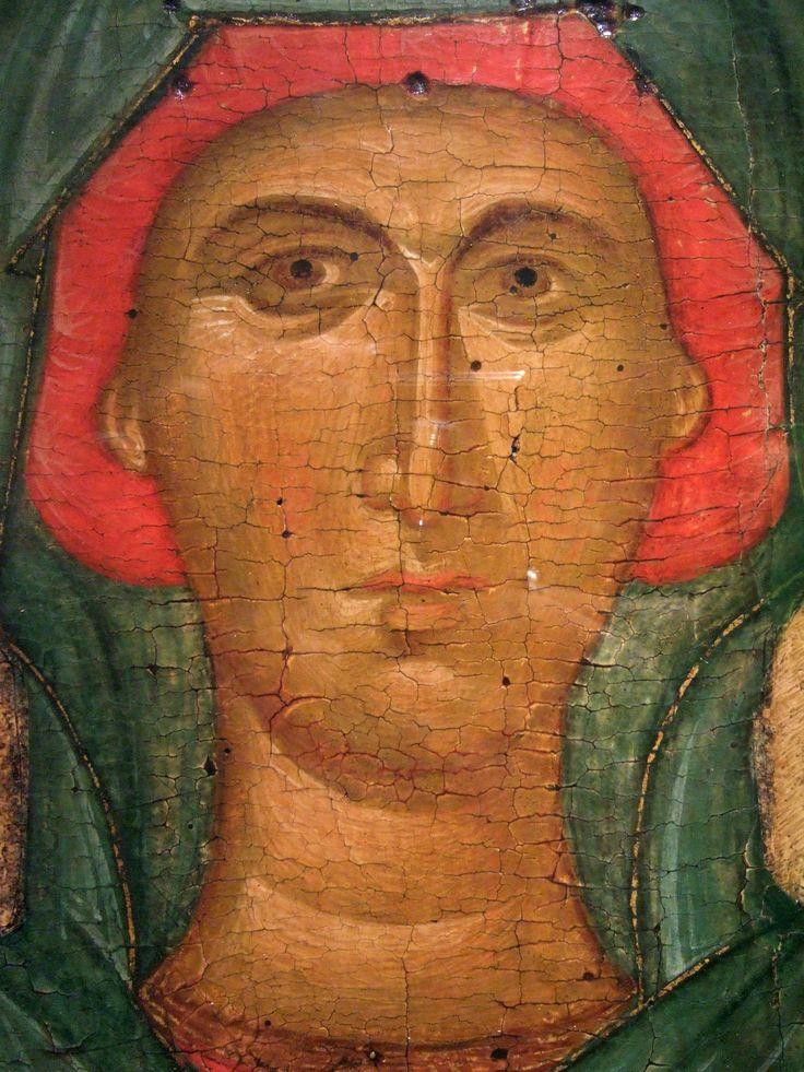 https://fotki.yandex.ru/users/diomedes2/album/228572/?&p=7 Греческие и византийские иконы в России