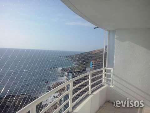 Mallas de seguridad,proteccion para balcon y ventanas  Somos especialistas en la instalación de mallas de se ..  http://vina-del-mar.evisos.cl/mallas-de-seguridad-proteccion-para-balcon-y-ventanas-id-615306