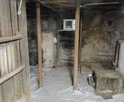 Image result for Sandstone dungeon