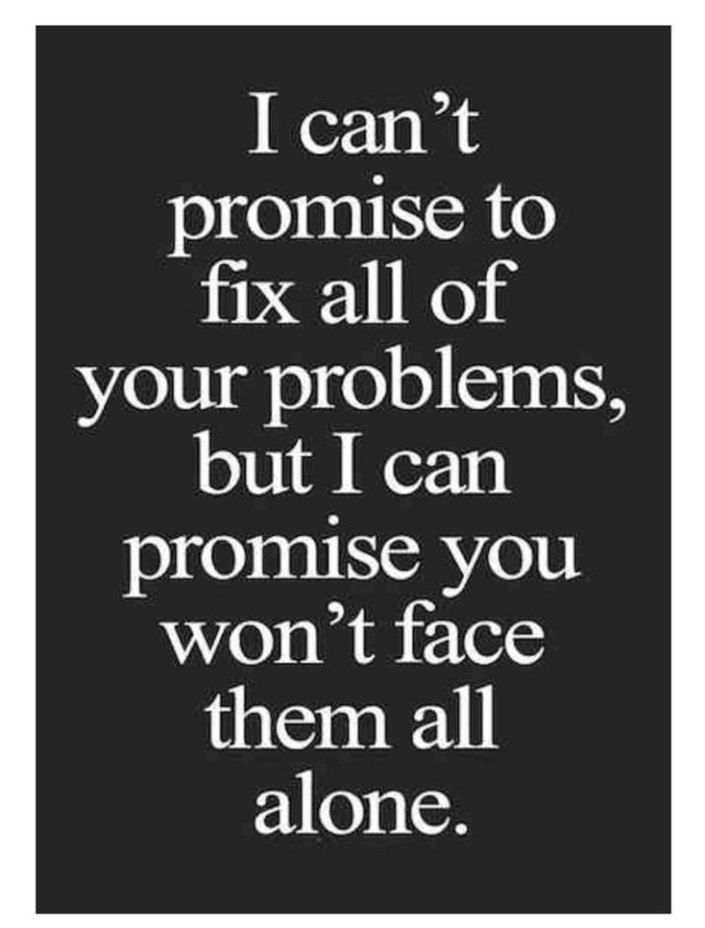 57 Relationship Quotes Quotes About Relationships Relationship Quotes Good Morning Quotes For Him Good Morning Quotes