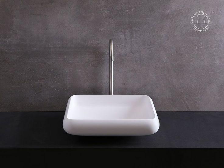 15 besten AXOR One - Minimalist masterpiece Bilder auf Pinterest - waschbecken für küche
